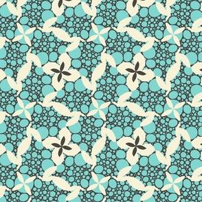 Blue_Pebbles