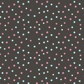 Brown_Spots