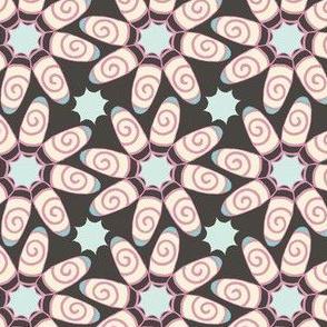 Brown_Swirly_Flower