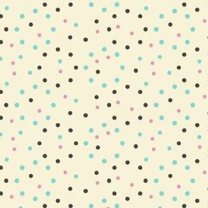 Cream_Spots