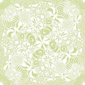 green_dreamcloud