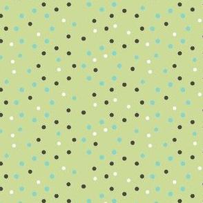 Green_Spots