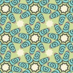 Green_Swirly_Flower