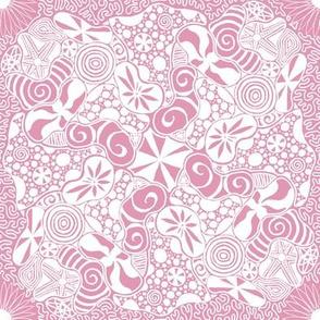 pink_dreamcloud