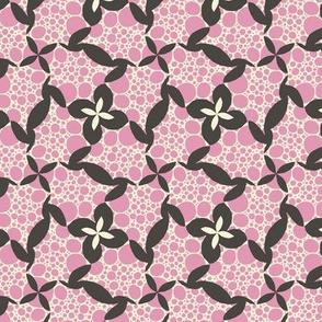 Pink_Pebbles