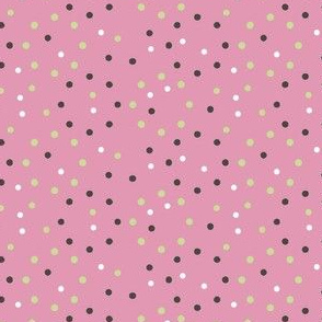 Pink_Spots