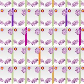 flower-1014