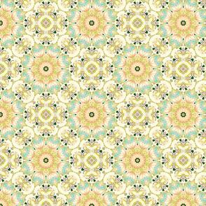Lenten_roses_w_pastel_lattice_201109