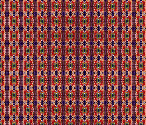 th_GW364H376_1_ fabric by pjay on Spoonflower - custom fabric