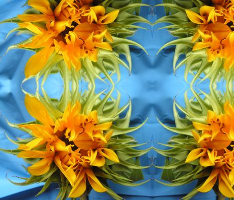 end_of_summer_04_jeff_myself_059 fabric by pjay on Spoonflower - custom fabric