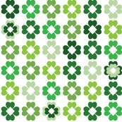Rrclover_repeat2_shop_thumb