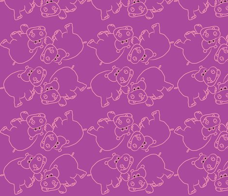 Rrpink-hippos-purple-background_shop_preview