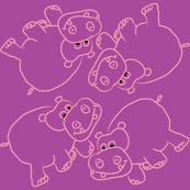 Rrpink-hippos-purple-background_shop_thumb