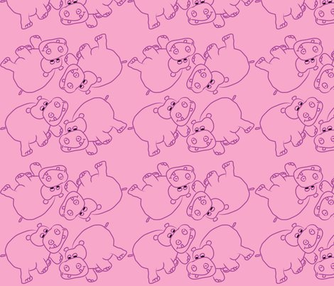 Rrrpurple-hippos-pink-background_shop_preview