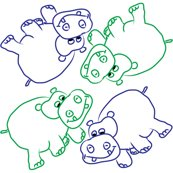 Rrgreen-and-blue-hippos_shop_thumb