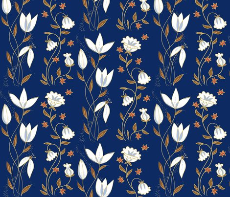 Tulip_blue_shop_preview