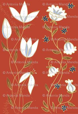 tulip_red