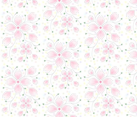 Rjoin_the_dots_cherry_blossoms-4_shop_preview