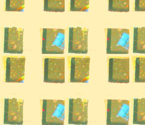 Brattleboro fabric by frances_hollidayalford on Spoonflower - custom fabric