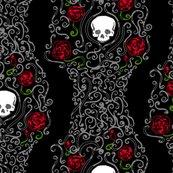 Rrwherethewildrosesgrow_dark_black_fixed_shop_thumb