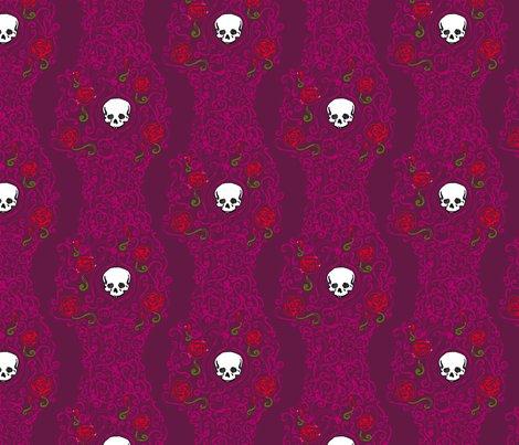 Rwherethewildrosesgrow_dark_pink_shop_preview