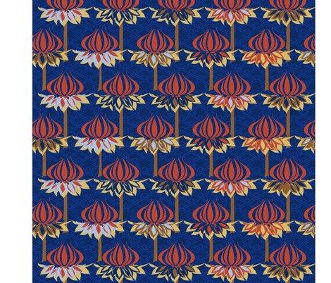 Rspoon_flower_art_nouveau_copy_shop_preview