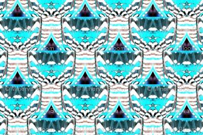 Cirak Aqua