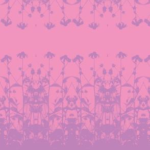 Garden2009pink-purple
