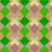 Rrargyle2_shop_thumb