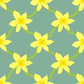 Rrrdaffodils_spoonflower_shop_thumb