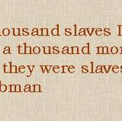 Rrfreedom_harriet_tubman_quote-maroon_shop_thumb