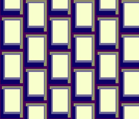 Rgolden_ratio_grape_olive_blocks_shop_preview