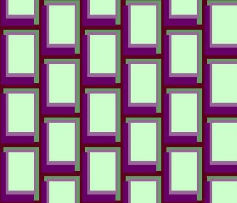 Rgolden_ratio_mauve_blocks_shop_preview