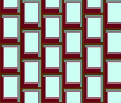 Rgolden_ratio_sea_rouge_blocks_shop_preview