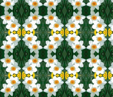 Rredit_4_daffodils_ed_shop_preview