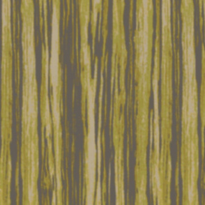 Woodgrain_Chartruese