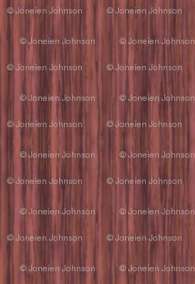 Woodgrain_Plum