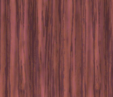 Rwoodgrain_plum_shop_preview