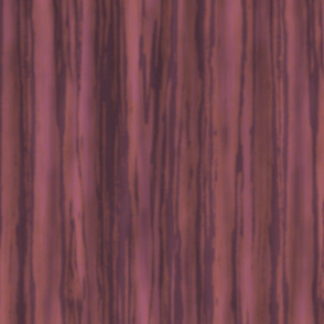 Woodgrain_Plum