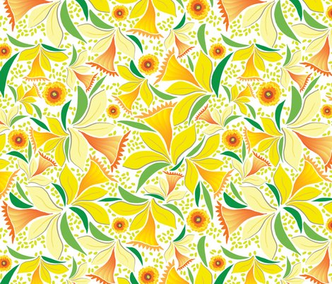 Rdaffodils_13a_adjusted_shop_preview