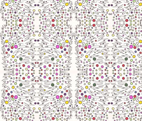 JamJax Marbles fabric by jamjax on Spoonflower - custom fabric