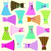 Rrtossed_dresses_shop_thumb