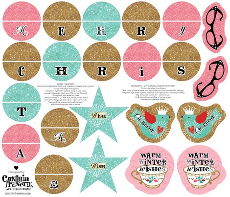 Rrshabby_glittery_ornaments-01_shop_preview