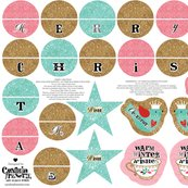 Rrshabby_glittery_ornaments-01_shop_thumb
