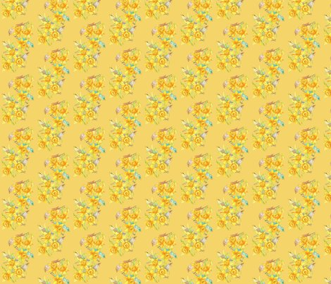 R5x9-daffodilwbird-color_sc_copy.color_shop_preview