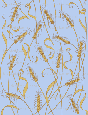 art_nouveau_wheat_tight