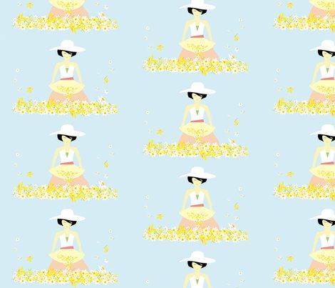 Rdaffodil_dreams_shop_preview