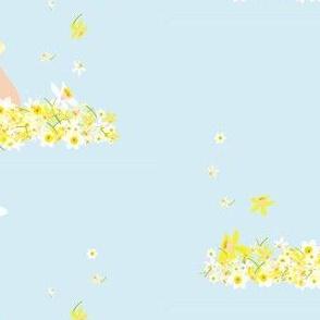 daffodil_dreams