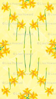 LH_Daffodil