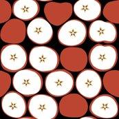 Rrmackintoshs-apples1_shop_thumb